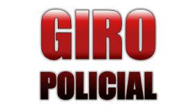 Policia de Capitão cumpriu mandado judicial