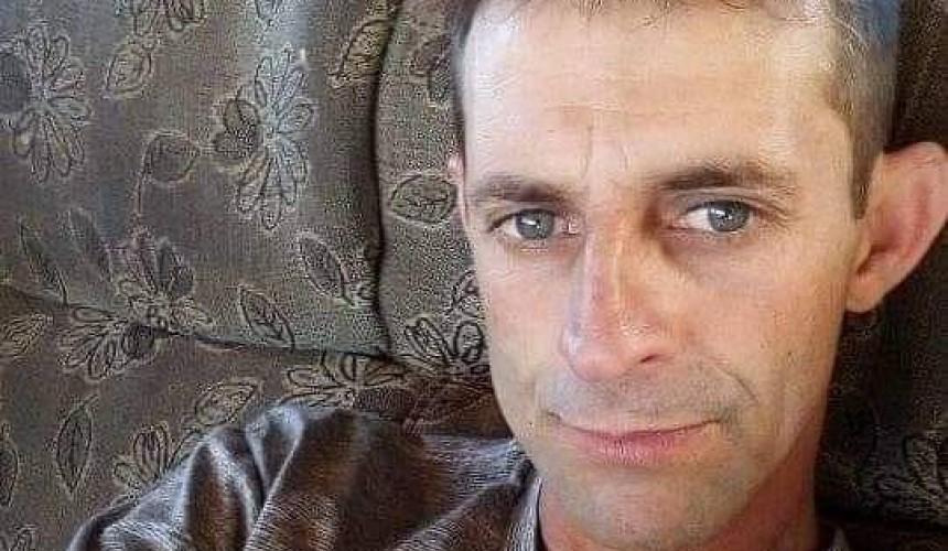 Homem morre após cair de pinheiro, em Palmas