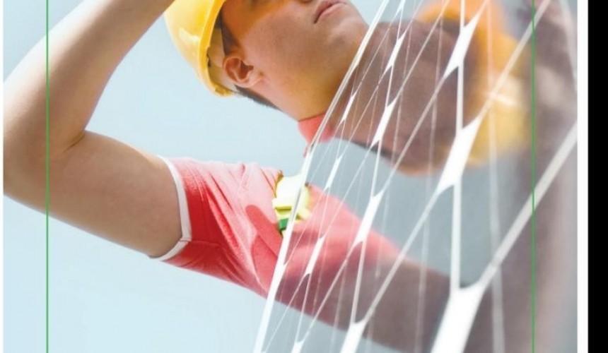 Sicredi vai promover Feirão da Energia Solar em Capitão