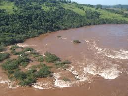 Governo Federal se compromete em dar mais atenção questão dos atingidos pela Usina Hidrelétrica do B