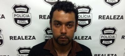 Acusado de violentar e matar criança foi condenado a 47 anos de prisão