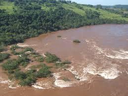 Empresa diz que não vai apresentar novos preços aos atingidos da Usina Baixo Iguaçu