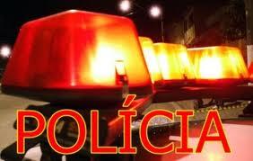 Homem de 46 anos morre após caminhão tombar na rodovia entre Juvinópolis e Boa Vista da Aparecida.