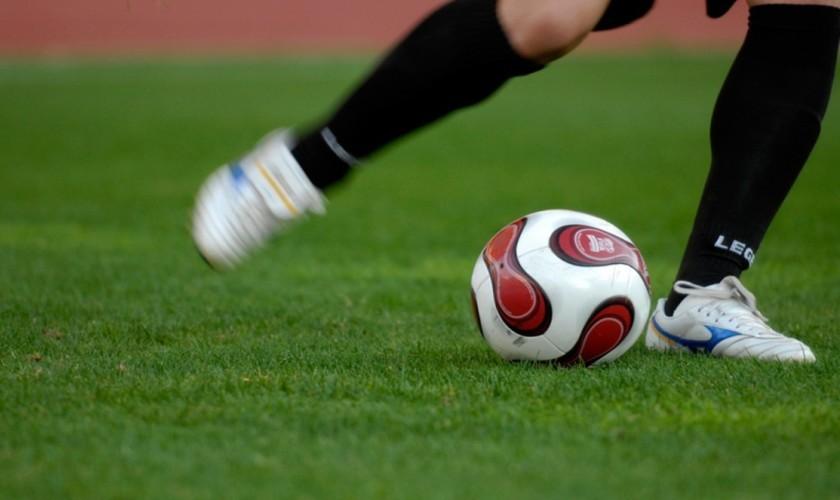 Boa Vista da Aparecida investe no Esporte e gera bons resultados