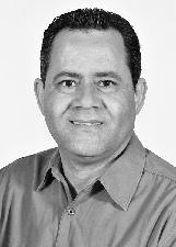 Prefeito de Santa Lúcia consegue R$ 120 mil  para aquisição de veículo