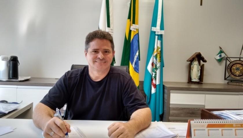 Administração Municipal investe no diálogo, trabalho e transparência