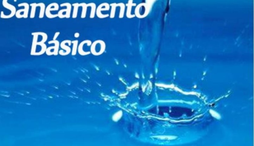 Capitão será contemplado com R$ 200 mil no sistema de abastecimento de água da cidade