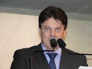 Deputado Luersen cobra investimento em atendimentos ortopédicos no PR
