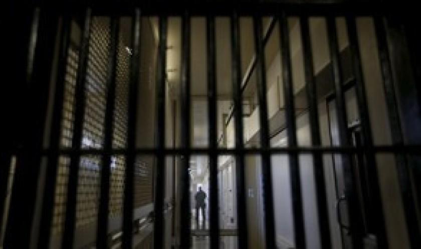 Vereador de Capitão é contra instalar ar condicionado para os presos
