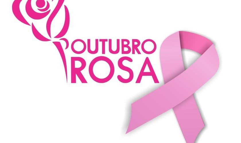 Outubro Rosa alerta em Capitão para o cuidado com a saúde da mulher
