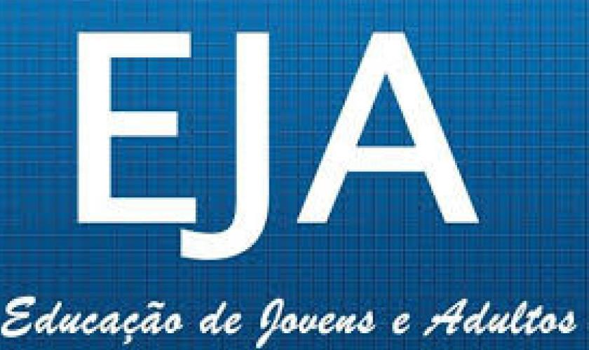 Prazo para inscrições no EJA termina nesta quarta-feira em Capitão