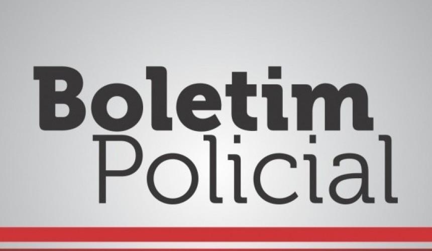 Capanema: Rapaz sofre tentativa de homicídio