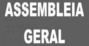 Sindicato dos Trabalhadores Rurais realiza Assembleia Geral