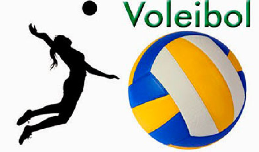 Acontece na próxima sexta – feira o 1° Encontro Amigos do Voleibol em Capitão