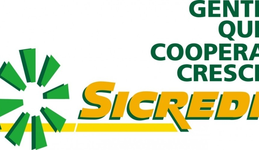 Sicredi inicia hoje em Capitão reuniões nas comunidades
