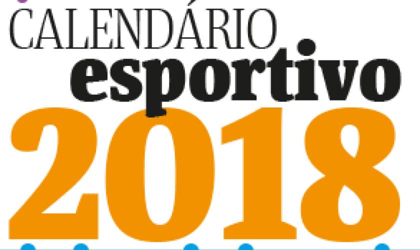 Reunião da Secretaria de Esportes de Capitão define calendário esportivo e novidades no JAM's 2018