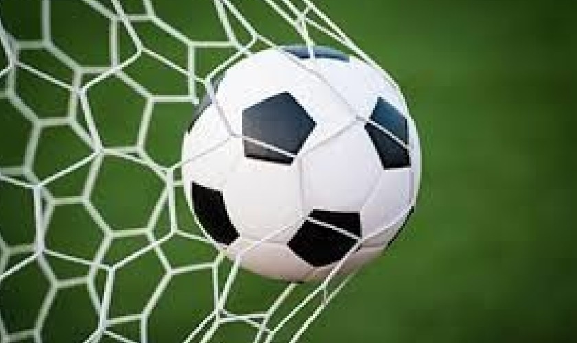 Começa hoje a 4° edição da Copa Marcelo Teixeira em Capitão