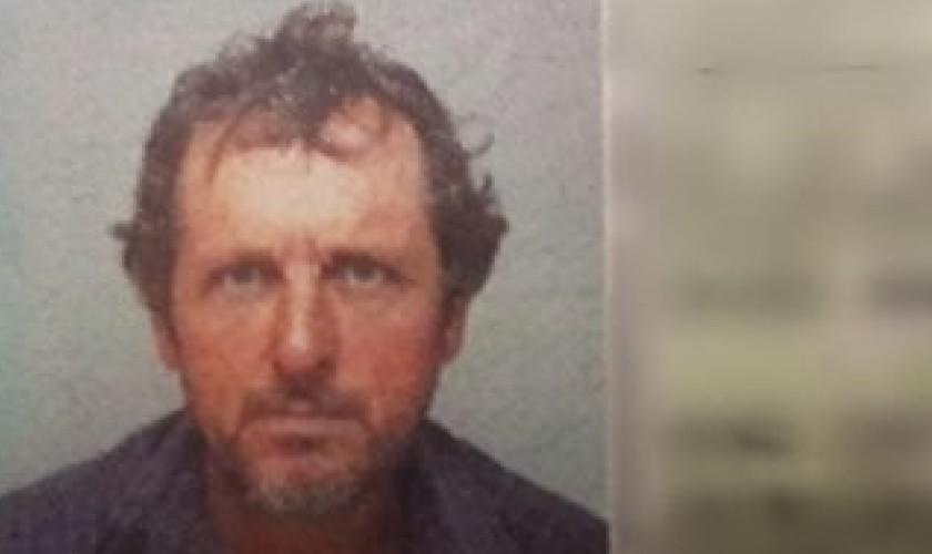 Homem é morto com tiro na cabeça dentro de casa em Salto do Lontra