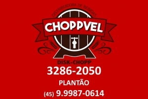 CHOPPVEL