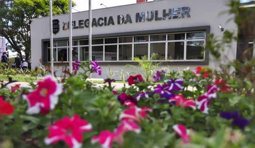 Mulher denuncia médico da UPA por abuso sexual, em Pato Branco