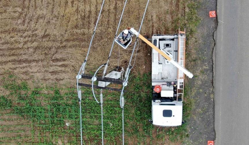 Consumo de energia cresce 12% e indica retomada econômica no Paraná