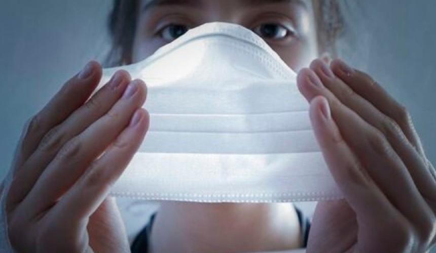 Máscara deve deixar de ser obrigatória no início de 2022 no Paraná, diz secretário