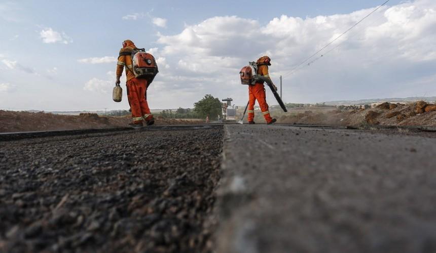 DER-PR conclui mais uma etapa da licitação para serviços em rodovias de municípios do Oeste; Capitão e Boa Vista serão contemplados