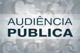 Audiência pública será realizada em Capitão L. Marques