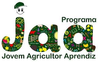 Inscrições para o curso Jovem Agricultor Aprendiz em Capitão já estão abertas