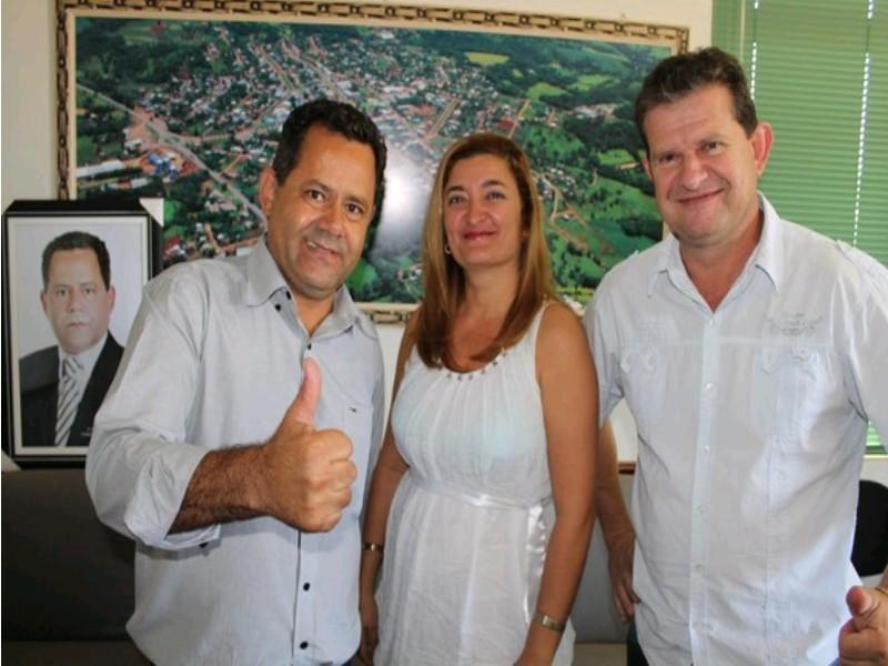 Médica Cubana começa a atender em Santa Lúcia