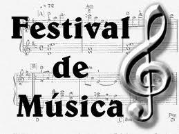 1º Festival da Música Gospel será realizado em Boa Vista da Aparecida